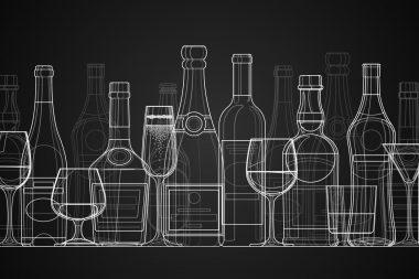 Mogen minderjarigen alcohol gebruiken?