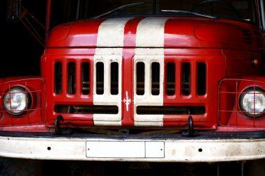 Technische keuring oldtimer pompiers verplicht