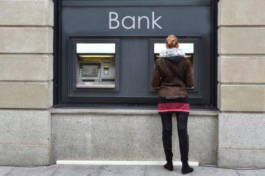 Bankautomaten beperkt geopend tijdens Carnaval